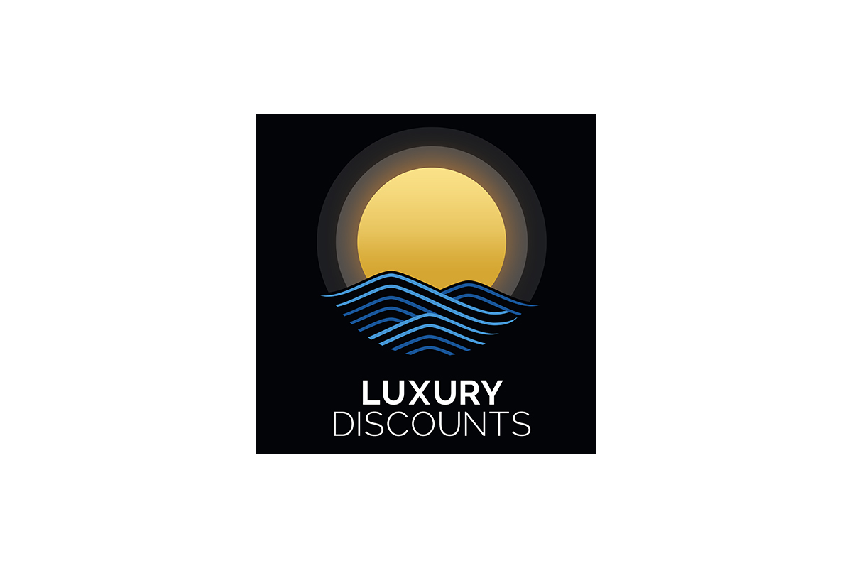 LuxuryDiscountsLogo